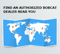 Advantages of Leasing | Bobcat End-of-Lease | Wells Fargo
